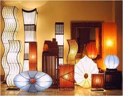 asian lights design main asian lighting