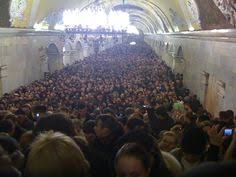 24 Best Russia images in 2011 | Russia, Moscow russia, Fanny pics