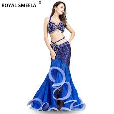 ROYAL SMEELA Official <b>Store</b> - Amazing prodcuts with exclusive ...