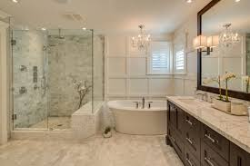 accent lighting in the bathroom can be achieved through directional or gimbal recessed lights decorative lighting brings in personality and can best be bathroom recessed lighting