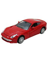 <b>Машина</b> металлическая 1:30 <b>HOFFMANN</b> 3567101 в интернет ...