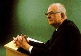 W. Edwards Deming - Wikipedia