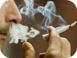 Resultado de imagen para efectos de fumar marihuana
