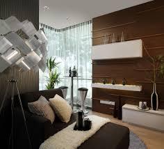 Living Room Interior Design Photo Gallery Malaysia Home Decorations - House hall interior design