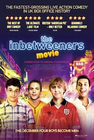The Inbetweeners O Filme Online Dublado