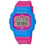 Электронные наручные <b>часы</b>: Купить в Калининграде - Цены на ...