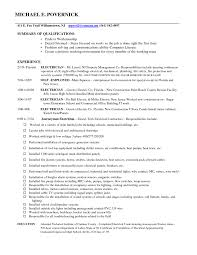 self employed resume samples resume format  employed consultant letters resume of self sample