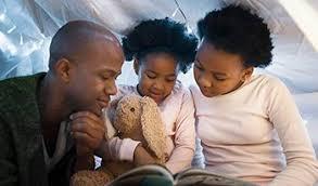 Здоровье детей • Натуральные товары для детского здоровья ...
