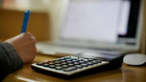 Accounting Homework Help halloweencostumeskids