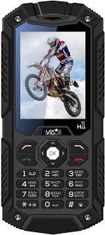 Купить <b>Wigor H1</b> black в Москве: цена мобильного <b>телефона</b> ...