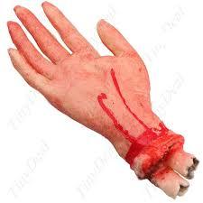 Hasil gambar untuk Tulang Berdarah