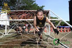 obstacle essay obstacle essay ranger obstacle course fort benning ranger obstacle