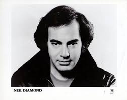 <b>Neil Diamond</b> | Discography | Discogs