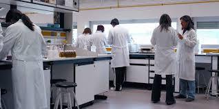 responsibilities of modern scientists essay scientist the encyclopedia