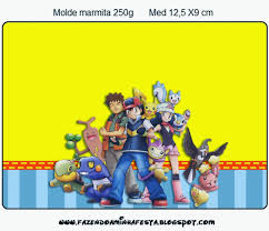 pokemon printable candy bar labels oh my fiesta for geeks printable candy bar labels for a pokemon