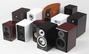 Тест <b>полочной</b> Hi-Fi-<b>акустики</b> средней ценовой категории. В ...