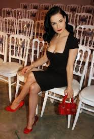 dita von teese costumes and costume ideas pin up clothing from the 1930 39 s 1940 39 s and 1950 39 s as well as hair and makeup tutorials