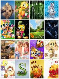 ►ll █مجموعة خلفيات متنوعة وجديدة متنوعة واحد ►ll █wallpape,بوابة 2013 images?q=tbn:ANd9GcR