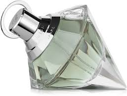 <b>Chopard</b> — купить парфюмерию бренда с бесплатной доставкой ...