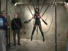 BDSM Porn Videos, S&M Sex Movies, Sadomasochism Porno ...