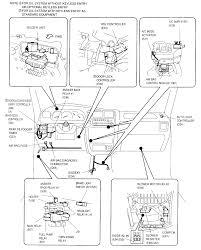 mazda bongo wiring diagram wiring diagrams kia bongo wiring diagram 3 diagrams exles and