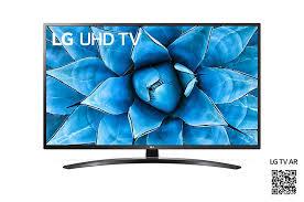 UHD-<b>телевизор LG</b> 65UN74006LA, <b>LG</b> Electronics Россия ...