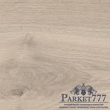 <b>Ламинат HARO TRITTY 90</b> Дуб Эмилия Светло-Серый 538651 по ...