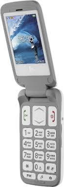 Кнопочные <b>телефоны F+</b> – купить кнопочный мобильный ...