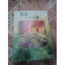 """Отзывы о <b>Комплект постельного белья</b> """"<b>Bravo</b>"""""""