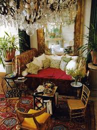 awesome bohemian home decor on modern home decorating ideas in bohemian style living room furniture bohemian bohemian style living room