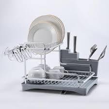 Выгодная цена на stand for <b>drying</b> dishes — суперскидки на stand ...
