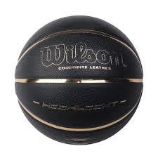 <b>Мяч баскетбольный Wilson</b> Highlight №7 – Интернет-магазин ...