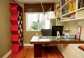 awesome small home office ideas for your inspiration home office decoration awesome shelfs small home