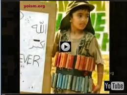 Deadly Memes: Islamic & Christian Fundamentalism | Yoism via Relatably.com