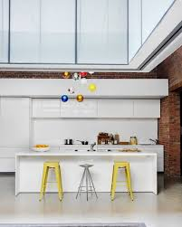 loft in vancouver by omer arbel architects omer arbel office photos