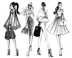 YNNA <b>Fashion Art</b> - Home | Facebook