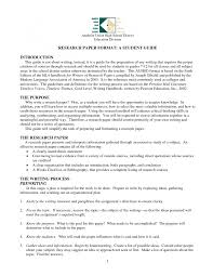 cover letter examples of research essay examples of research cover letter research paper examples research writing help resume ideas how to write a essay thesis