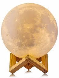 <b>Светильник Veila</b> JL-718-2 3513 - Агрономоff