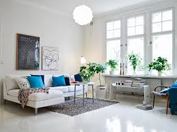 beautiful living room beautiful living rooms