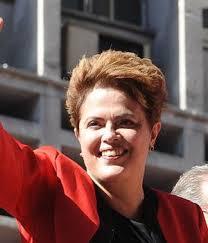 「世界の著名な女性政治家」の画像検索結果