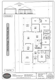 House plan   home theater   House decor ideasHouse plan   home theater