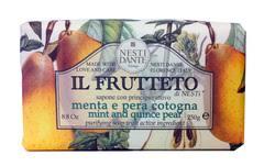 Премиальное <b>мыло</b> Nesti Dante Италия– купить в интернет ...