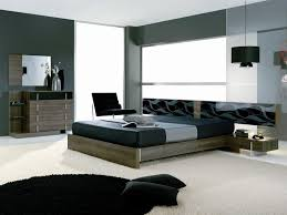bedroom design idea: modern bedroom design ideas modern bedroom design for couple modern bedroom design ideas