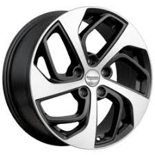 <b>Диск колесный R17</b> Hyundai 52910D7210 для Hyundai Tucson 2018