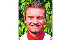 Mandok löst das Trainerduo <b>Peter Thoben</b>/Thomas Claaßen ab, <b>...</b> - CLOPPENBURG_LOKALSPORT_1_0685bc34-6dbb-44d9-8436-4c6a39660bbf_c8_2571540
