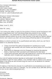Example Cover Letters For Jobs  cover letter example for     happytom co