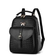 Packet Backpack Canada | Best Selling Packet Backpack from Top ...