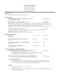 pharmaceutical s resume sample driving sample pharmaceutical s emergency medical technician resume sample template sample resume assistant controller resume description assistant controller resume sample