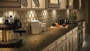 cabinet lighting cabinet lighting tasks