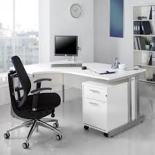 benefit of using white office furniture collections office furniture black and white home office